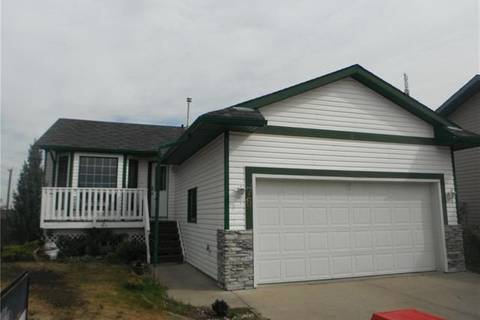House for sale at 76 Cambrille Cres Strathmore Alberta - MLS: C4287302