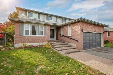 House for sale at 76 Castille Cres Georgina Ontario - MLS: N4648207