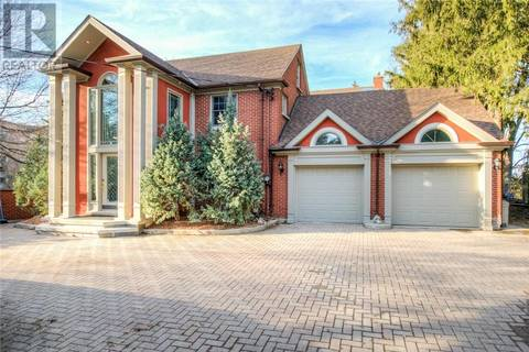 House for sale at 76 Commissioners Rd East London Ontario - MLS: 183187