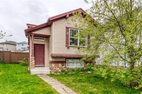 House for sale at 76 Covepark Cs Northeast Calgary Alberta - MLS: C4292388