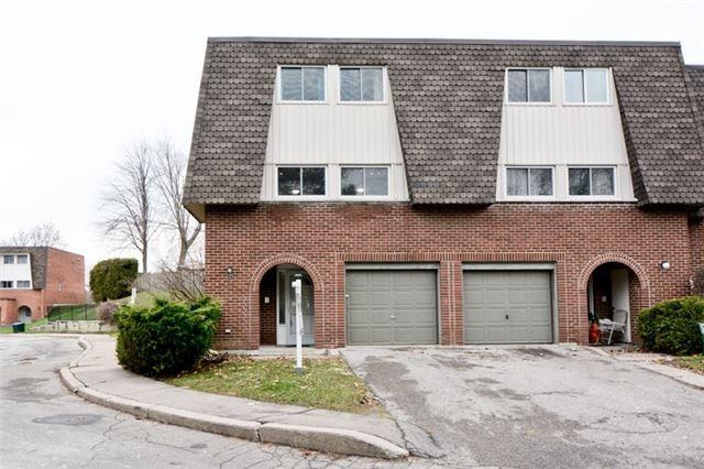 Sold: 76 Deacon Lane, Ajax, ON