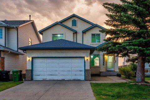 House for sale at 76 Del Ray Cs NE Calgary Alberta - MLS: A1057499