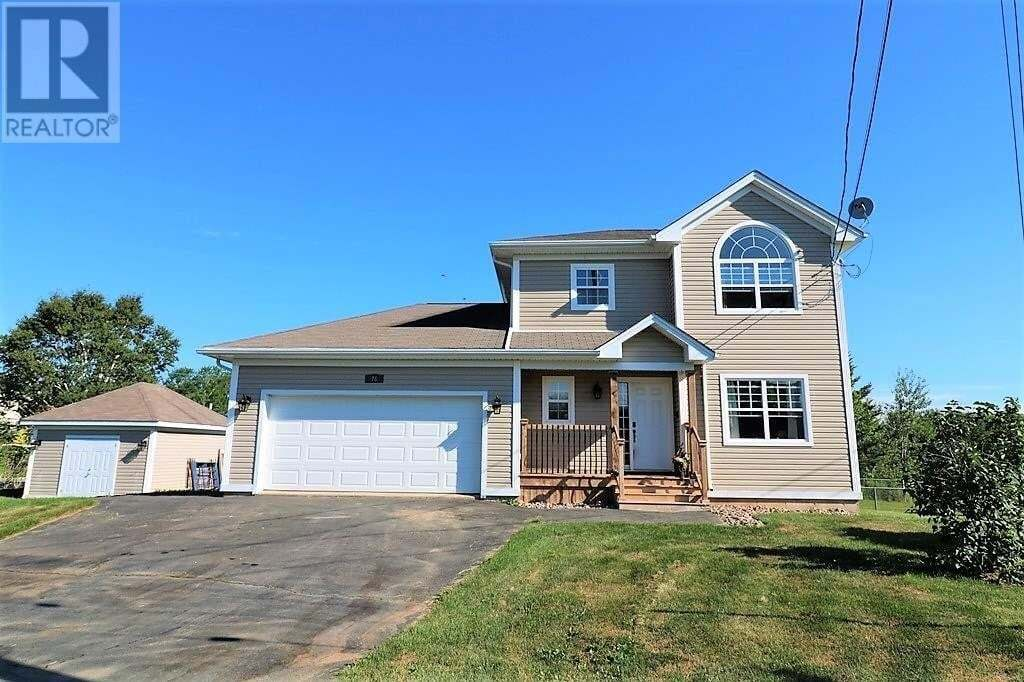House for sale at 76 Devonshire Dr Timberlea Nova Scotia - MLS: 202014447