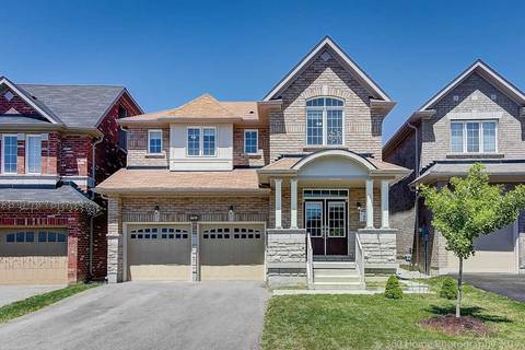 House for rent at 76 Education Rd Brampton Ontario - MLS: W4568125