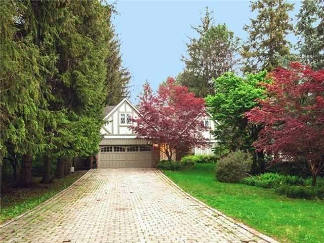 For Sale: 76 Elgin Street, Markham, ON | 5 Bed, 4 Bath House for $2,599,000. See 15 photos!