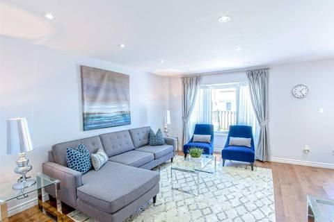 House for sale at 76 Elmfield Cres Toronto Ontario - MLS: E4490593