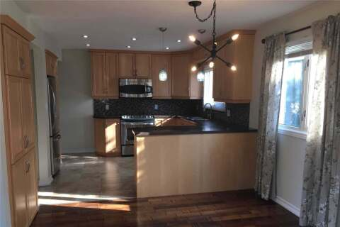 House for rent at 76 Gatineau St Oshawa Ontario - MLS: E4769963