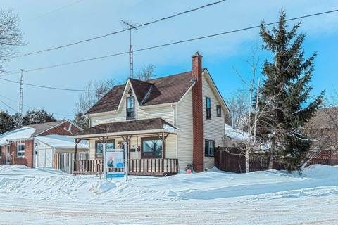 House for sale at 76 Gier St East Luther Grand Valley Ontario - MLS: X4418806