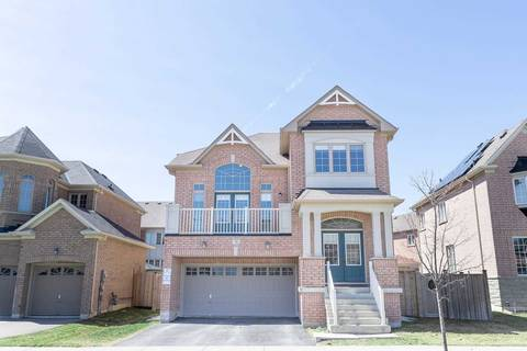 House for sale at 76 Greendale Ave Whitchurch-stouffville Ontario - MLS: N4453525
