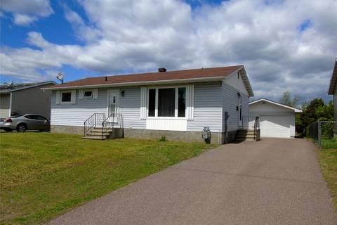 House for sale at 76 Herman St Petawawa Ontario - MLS: 1155022