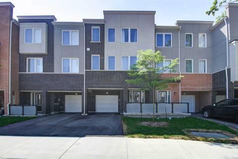 Townhouse for sale at 76 Heron Park Pl Toronto Ontario - MLS: E4552743