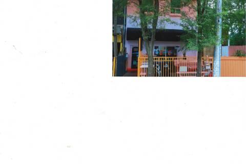 76 Lippincott Street, Toronto | Image 2