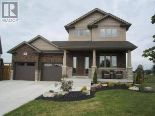 House for sale at 0 Summer  Unit 76 Lakeshore Ontario - MLS: 19015824
