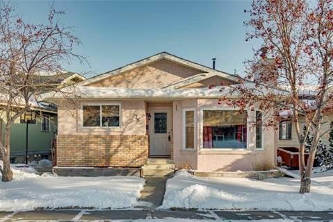 House for sale at 76 Macewan Park Wy Northwest Calgary Alberta - MLS: C4291646