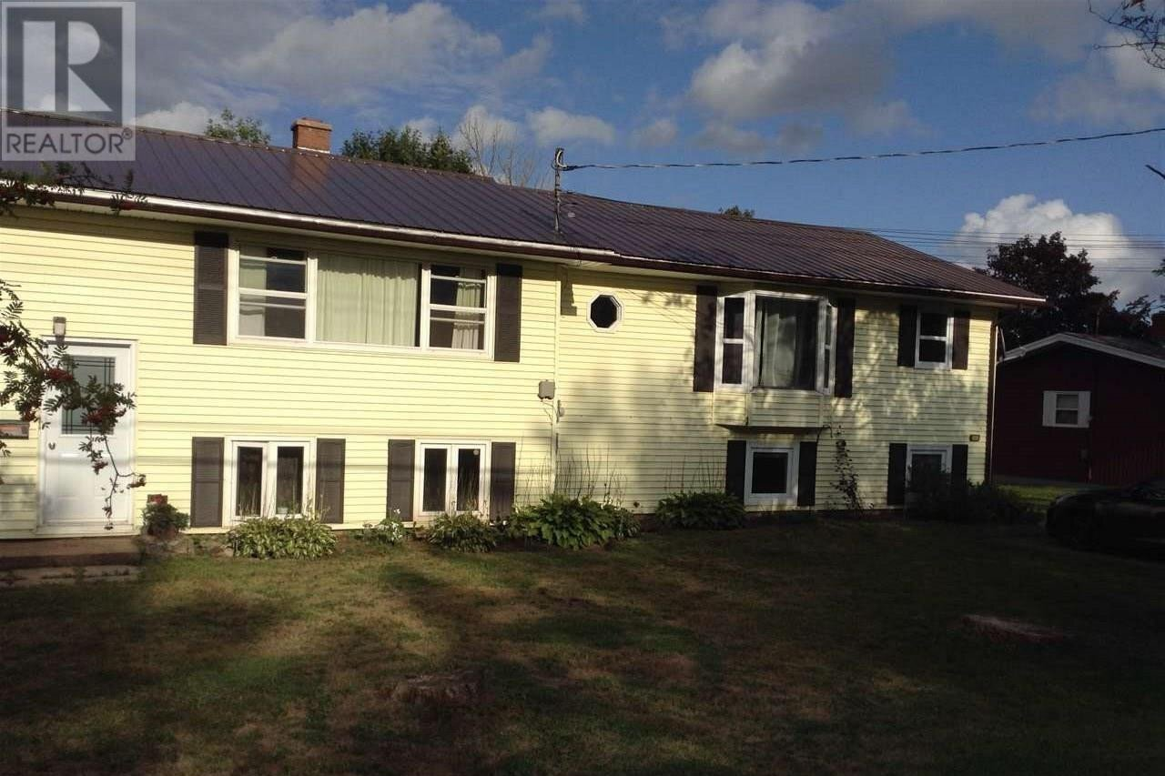 Townhouse for sale at 76 Maple Ave Charlottetown Prince Edward Island - MLS: 202015692