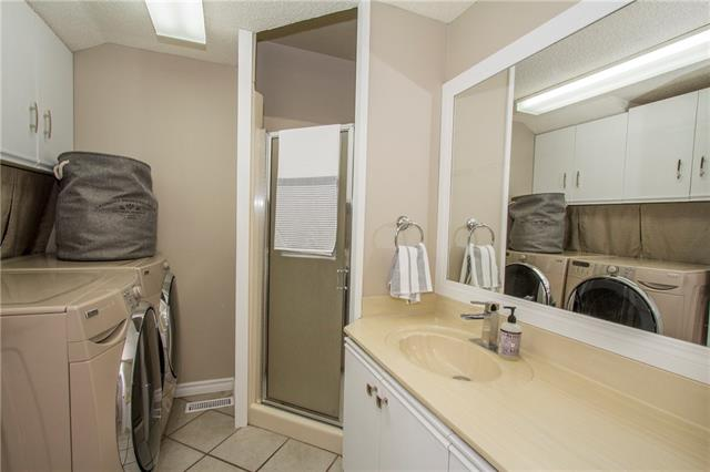 For Sale: 76 Maple Way Southeast, Airdrie, AB | 3 Bed, 3 Bath House for $447,000. See 40 photos!