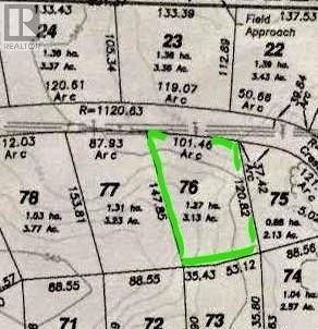 Home for sale at 76 Meadowlark Cres Blucher Rm No. 343 Saskatchewan - MLS: SK776626