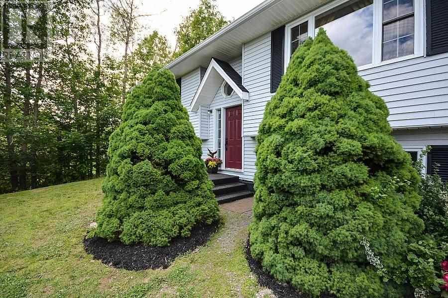House for sale at 76 Miller Lake Rd Fall River Nova Scotia - MLS: 201915223