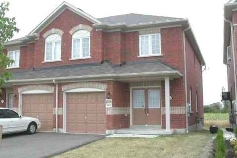 Townhouse for rent at 76 Nahani Wy Mississauga Ontario - MLS: W4811251