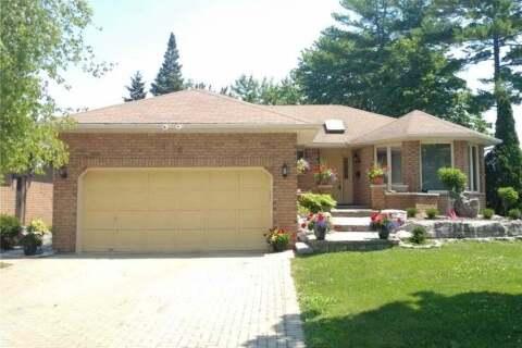 House for sale at 76 Navigators Tr Kawartha Lakes Ontario - MLS: X4816745