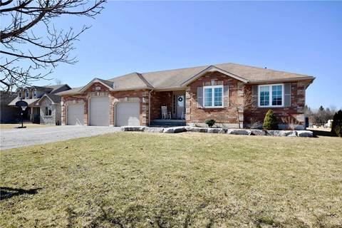 House for sale at 76 O'neill Circ Springwater Ontario - MLS: S4707048