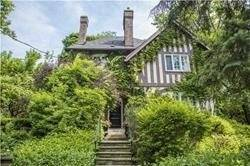 House for rent at 76 Poplar Plains Cres Toronto Ontario - MLS: C4735558