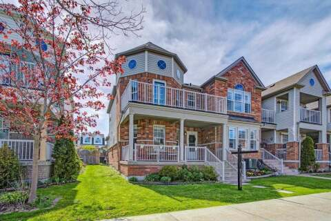 Townhouse for sale at 76 Port Union Rd Toronto Ontario - MLS: E4772937