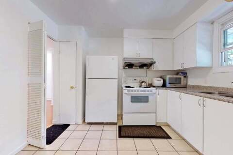 Apartment for rent at 76 Purple Sageway  Toronto Ontario - MLS: C4958230