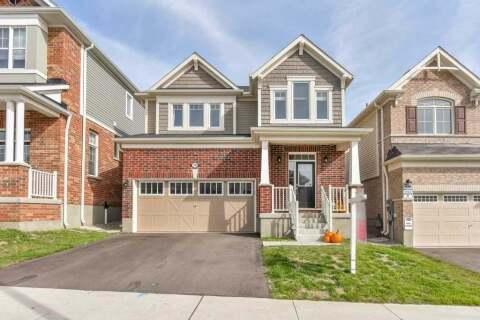 House for sale at 76 Ridge Rd Cambridge Ontario - MLS: X4963241