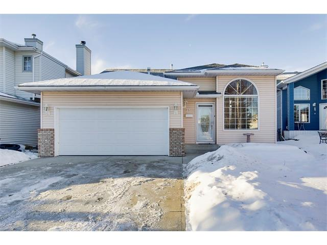 Sold: 76 Riverview Mews Southeast, Calgary, AB