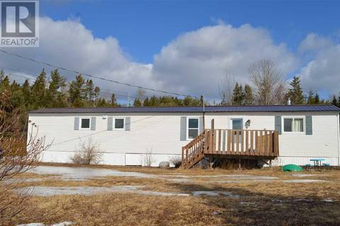 Home for sale at 76 Serendipity Ln Musquodoboit Harbour Nova Scotia - MLS: 201903662