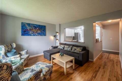 House for sale at 76 Shawglen Wy Southwest Calgary Alberta - MLS: C4306154