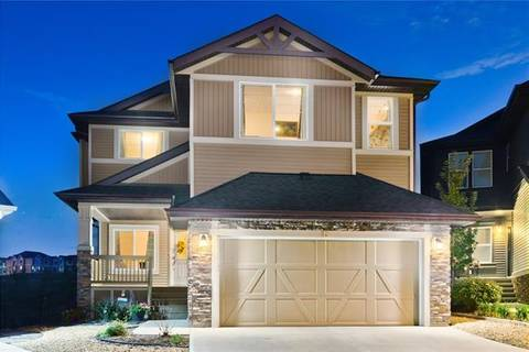 House for sale at 76 Sherwood Manr Northwest Calgary Alberta - MLS: C4223593