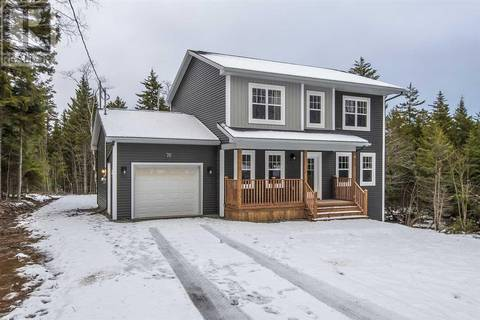 House for sale at 76 Singer Ave Lucasville Nova Scotia - MLS: 201915050