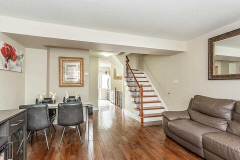 Condo for sale at 76 Spadina Rd Brampton Ontario - MLS: W4963364