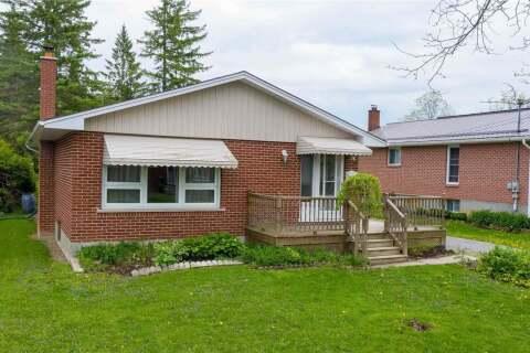 House for sale at 76 St Patrick St Kawartha Lakes Ontario - MLS: X4774672
