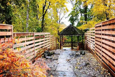 76 Summerhill Gardens, Toronto | Image 1