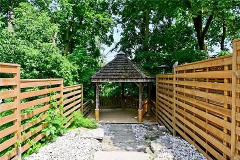 76 Summerhill Gardens, Toronto | Image 2