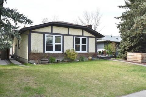 House for sale at 76 Sunhurst Cres Southeast Calgary Alberta - MLS: C4247569