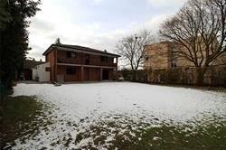 House for rent at 76 Westona St Toronto Ontario - MLS: W4684905