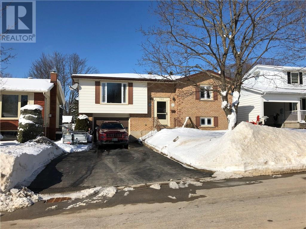 Removed: 760 2nd Street A East, Owen Sound, ON - Removed on 2019-04-09 09:39:13