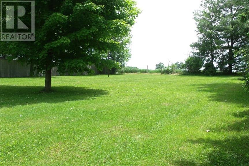 Residential property for sale at 760 Alder St East Listowel Ontario - MLS: 30787838