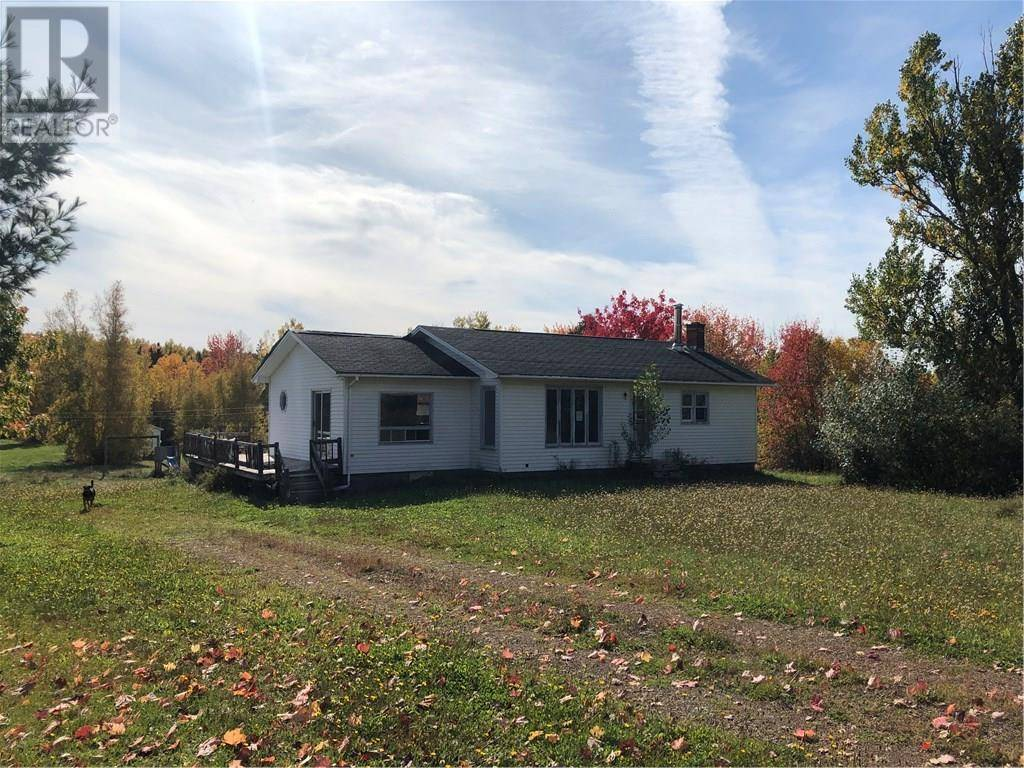 House for sale at 760 Bass River Point Rd Bass River New Brunswick - MLS: M127462
