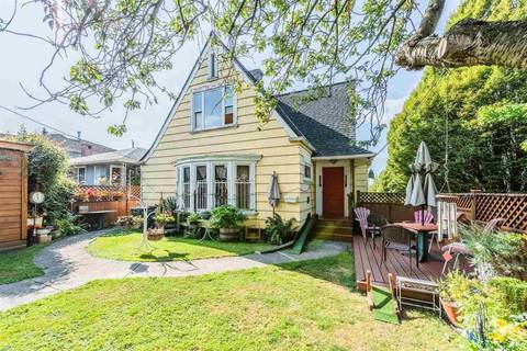 Vancouver Open Houses - 482 Upcoming Open Houses | Zolo ca