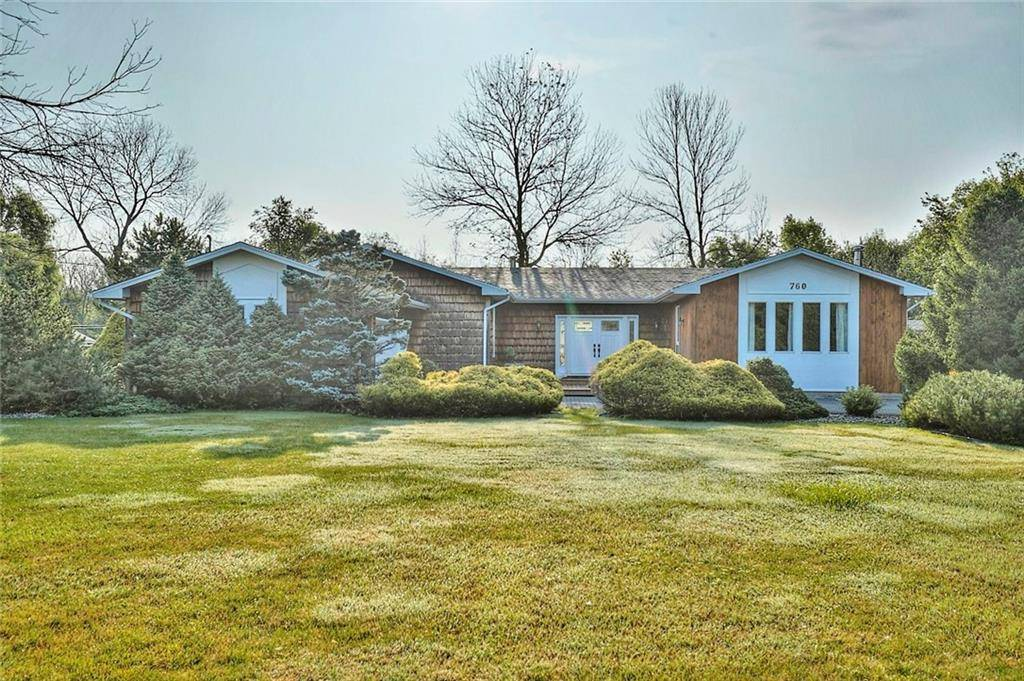 House for sale at 760 Kraft Rd Fort Erie Ontario - MLS: 30774279