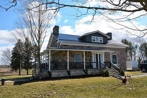 House for sale at 760 Linden Valley Rd Kawartha Lakes Ontario - MLS: X4682130