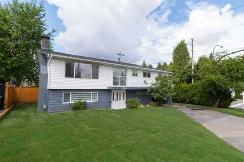 House for sale at 760 Porter St Coquitlam British Columbia - MLS: R2460192