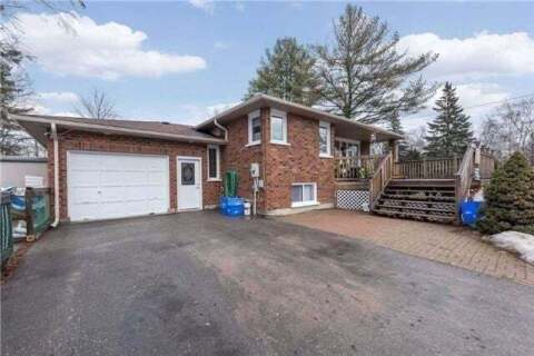 House for rent at 760 William (upper) St Innisfil Ontario - MLS: N4892307