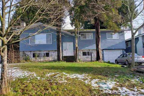 House for sale at 7600 116 St Delta British Columbia - MLS: R2430359