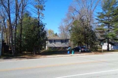 House for sale at 7600 Rama Rd Ramara Ontario - MLS: 276986